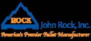 John Rock, Inc.
